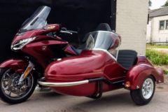 Monza-GL1800