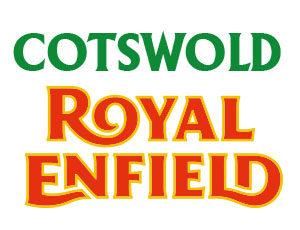 CotswoldRE copy