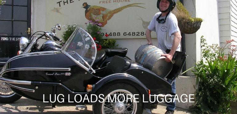 WS Slider Luggage (1)
