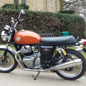 Royal_Enfield_Interceptor_650